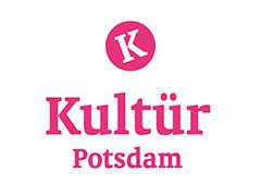 kultür_potsdam