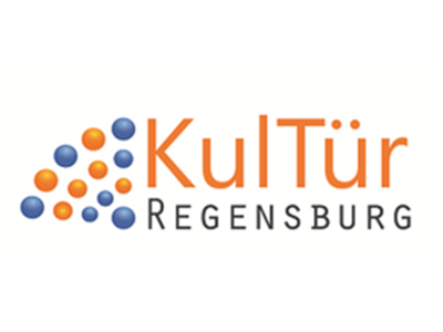 kultür_regensburg