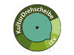 kulturdrehscheibe_leverkusen