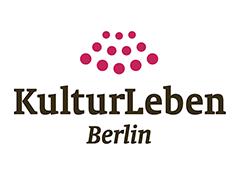 kulturleben_berlin