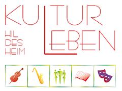 kulturleben_hildesheim