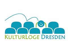 kulturloge_dresden