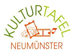 KulturTafel Neumünster