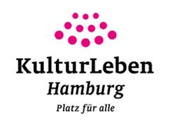 kulturleben_hamburg