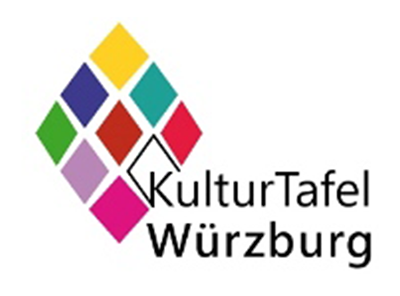 kulturtafel_würzburg
