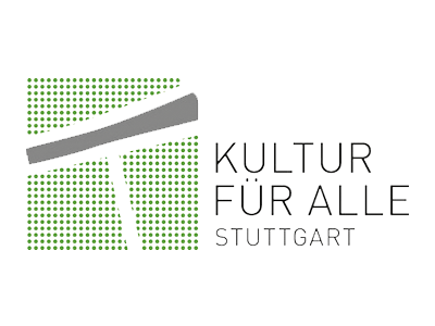 kultur_für_alle_stuttgart