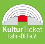 kulturticket_lahn_dill