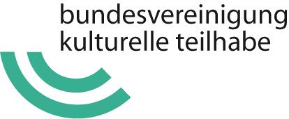 Bundesvereinigung Kulturelle Teilhabe