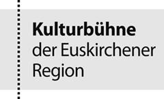 Kulturbühne_Logo.indd