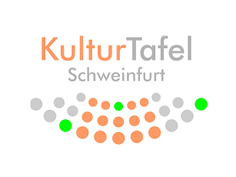 kulturtafel_schweinfurt