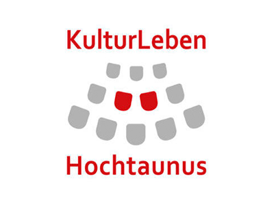 logo_bad_homburg