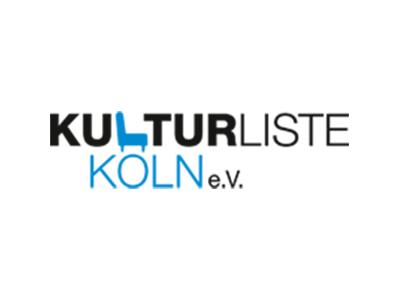 logo_kulturliste_köln
