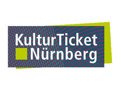 logo_kulturticket_nürnberg