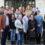 Neue Regionalgruppe für NRW gegründet